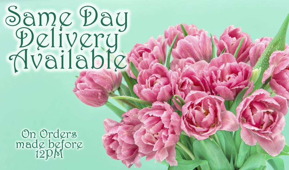 Arabesque Florist Maidstone Call us 01622 725 062 Order Flowers Online